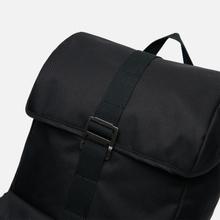 Рюкзак Nike Explore Black/Black/White фото- 3
