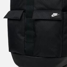 Рюкзак Nike Explore Black/Black/White фото- 4