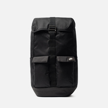 Рюкзак Nike Explore Black/Black/White фото- 0