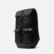 Рюкзак Nike Explore Black/Black/White фото- 1