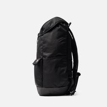 Рюкзак Nike Explore Black/Black/White фото- 2
