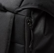 Рюкзак Nike Explore Black/Black/White фото- 5
