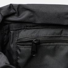 Рюкзак Nike Explore Black/Black/White фото- 9