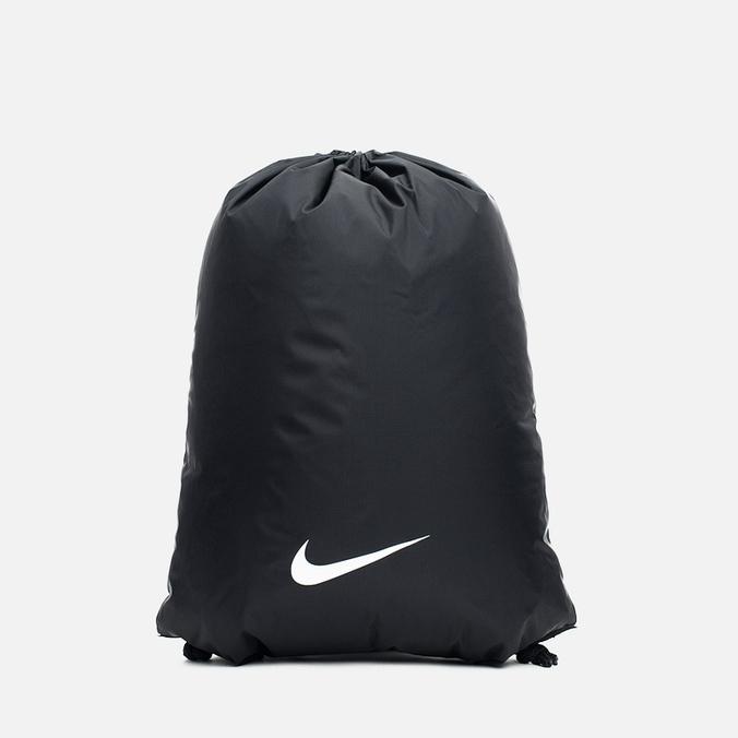 Рюкзак Nike Fundamentals Gymsack Black