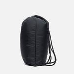 Рюкзак Nike Fundamentals Gymsack Black фото- 2