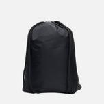 Рюкзак Nike Fundamentals Gymsack Black фото- 3