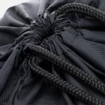 Nike Fundamentals Gymsack Backpack Black photo- 5