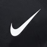 Nike Fundamentals Gymsack Backpack Black photo- 4
