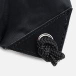 Рюкзак Nike Fundamentals Gymsack Black фото- 6