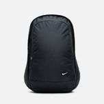 Рюкзак Nike Hayward M 2.0 Black фото- 0