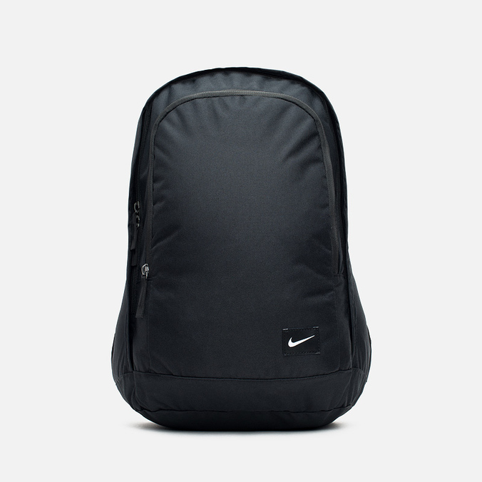 Рюкзак Nike Hayward M 2.0 Black