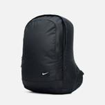 Рюкзак Nike Hayward M 2.0 Black фото- 1