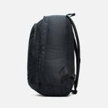 Рюкзак Nike Hayward M 2.0 Black фото- 2