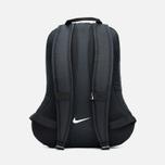 Рюкзак Nike Hayward M 2.0 Black фото- 3