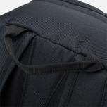 Рюкзак Nike Hayward M 2.0 Black фото- 6