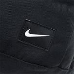 Рюкзак Nike Hayward M 2.0 Black фото- 4