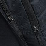 Рюкзак Nike Hayward M 2.0 Black фото- 8