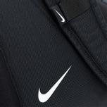 Рюкзак Nike Hayward M 2.0 Black фото- 5