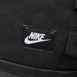 Nike Net Skills 2.0 Backpack Black photo- 5