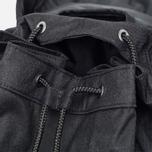 Nike Net Skills 2.0 Backpack Black photo- 4