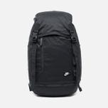 Nike Net Skills 2.0 Backpack Black photo- 0