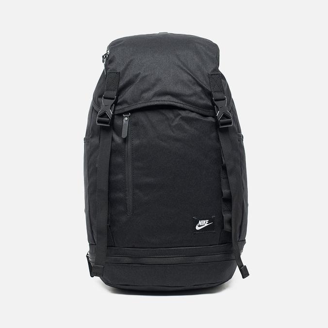 Nike Net Skills 2.0 Backpack Black