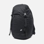 Nike Net Skills 2.0 Backpack Black photo- 1