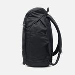 Nike Net Skills 2.0 Backpack Black photo- 2
