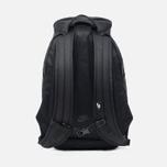 Nike Net Skills 2.0 Backpack Black photo- 3
