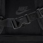 Nike Net Skills 2.0 Backpack Black photo- 7