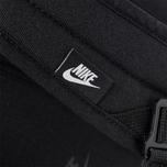 Nike Net Skills 2.0 Backpack Black photo- 10