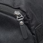 Nike Net Skills 2.0 Backpack Black photo- 6