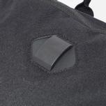 Nike Net Skills 2.0 Backpack Black photo- 8