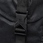 Nike Net Skills 2.0 Backpack Black photo- 9