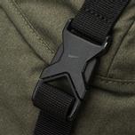 Рюкзак Nike Net Skills 2.0 Cargo Khaki/Black фото- 6