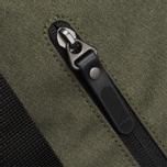 Рюкзак Nike Net Skills 2.0 Cargo Khaki/Black фото- 9