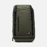 Рюкзак Nike Net Skills 2.0 Cargo Khaki/Black фото- 0