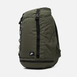 Рюкзак Nike Net Skills 2.0 Cargo Khaki/Black фото- 1