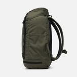 Рюкзак Nike Net Skills 2.0 Cargo Khaki/Black фото- 2