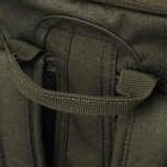 Рюкзак Nike Net Skills 2.0 Cargo Khaki/Black фото- 12