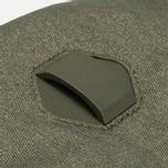 Рюкзак Nike Net Skills 2.0 Cargo Khaki/Black фото- 7