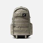 Рюкзак Nike RPM Spruce Fog/Spruce Fog/White фото- 0