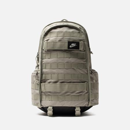 Рюкзак Nike RPM Spruce Fog/Spruce Fog/White
