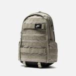 Рюкзак Nike RPM Spruce Fog/Spruce Fog/White фото- 1