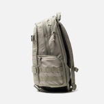 Рюкзак Nike RPM Spruce Fog/Spruce Fog/White фото- 2