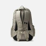 Рюкзак Nike RPM Spruce Fog/Spruce Fog/White фото- 3