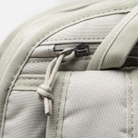 Рюкзак Nike RPM Spruce Fog/Spruce Fog/White фото- 5