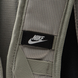 Рюкзак Nike RPM Spruce Fog/Spruce Fog/White фото- 6