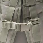 Рюкзак Nike RPM Spruce Fog/Spruce Fog/White фото- 7