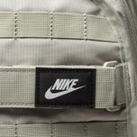 Рюкзак Nike RPM Spruce Fog/Spruce Fog/White фото- 8